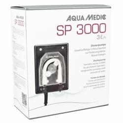 Pompe dosese SP 3000 Aqua Medic