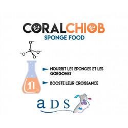 Coral Chiob 1L ADS