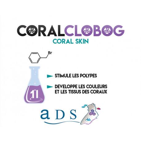 Coral Clobog 1L ADS