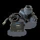 E-Flow 16 Pump Deltec