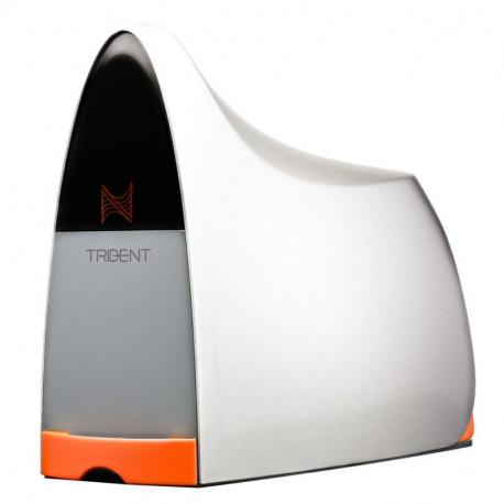 Testeur Automatique Trident Neptune Systems