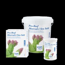 PRO-REEF Sea Salt 10kg Tropic Marin