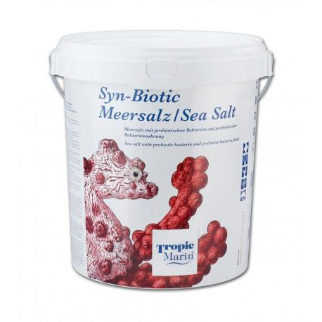 Sel Syn-Biotic 4kg Tropic Marin