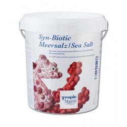 Sel Syn-Biotic 25kg Tropic Marin