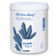 All-For-Reef Powder 1.6kg Tropic Marin