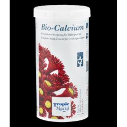 Bio-Calcium 500g Tropic Marin