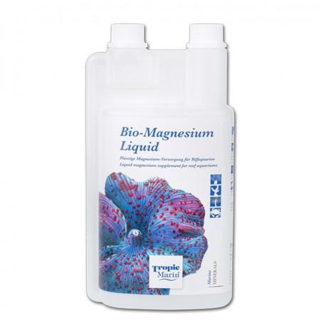 Bio-Magnésium 1000ml Tropic Marin