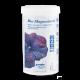 Bio-Magnésium 1.5kg Tropic Marin