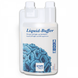 Liquid Buffer 500ml Tropic Marin