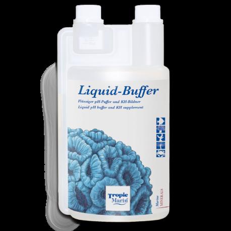 Liquid Buffer 500ml Tropic Marin