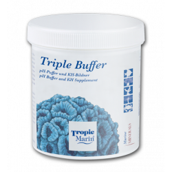 Triple-Buffer 250g Tropic Marin