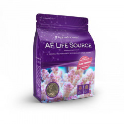 AF Life Source Aquaforest