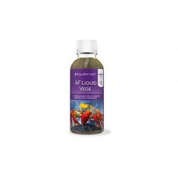 AQUAFOREST - Liquid Vege 200ml