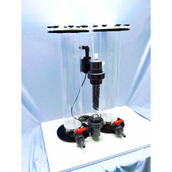 AMS - Calcium Reactor Dastaco Xtrema A1 (800L)