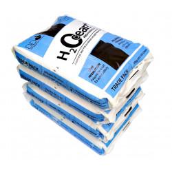 DD SOLUTION - Sel H2Ocean Sack 25kg