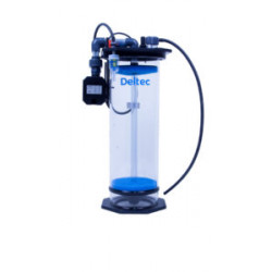 DELTEC - Calcium Reactor PF601