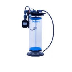 DELTEC - Reacteur a Calcium PF601