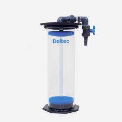 DELTEC - Media Reactor FR1016