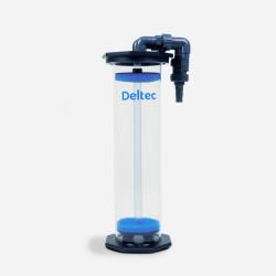 DELTEC - Media Reactor FR512