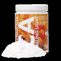 FAUNA MARIN - Balling Light Calcium Mix 1kg