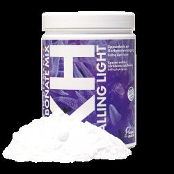 FAUNA MARIN - Balling Light Carbonate Mix 1kg