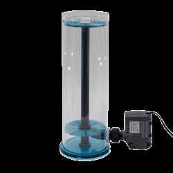 FAUNA MARIN - Multifilter 1,5L With Pump