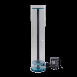 FAUNA MARIN - Multifilter 3L With Pump