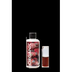 FAUNA MARIN - Organic 250ml
