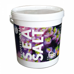 FAUNA MARIN - Professional Sea Salt 25kg