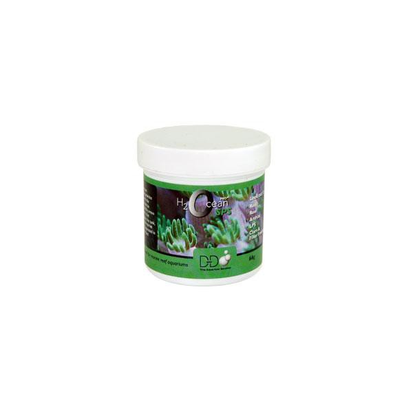 Pro+ SPS Food 66g H2Ocean