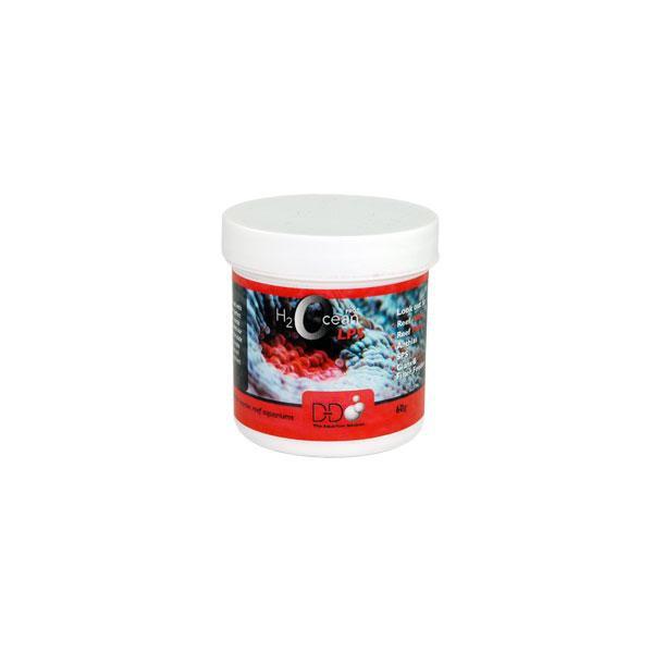 Pro+ LPS Food 60g H2Ocean