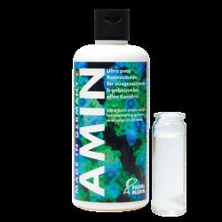 FAUNA MARIN - Ultra Amin 250ml