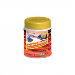 OCEAN NUTRITION - Brine Shrimp Plus Flake 70g