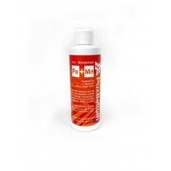 PAXBELLUM - Solution Iron/Manganese 250ml