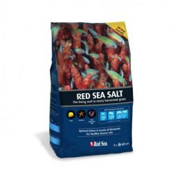 RED SEA - Red Sea Salt 2kg