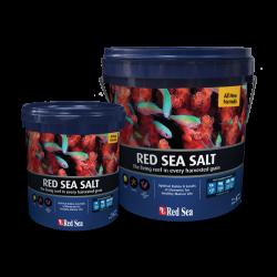 RED SEA - Red Sea Salt 7kg