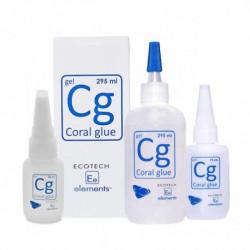 ECOTECH MARINE - Coral Glue 30ml