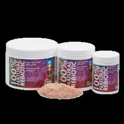 FAUNA MARIN - ReBiotic 100% Natural 1000ml