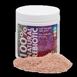 FAUNA MARIN - ReBiotic 100% Natural 250ml