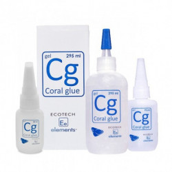 ECOTECH MARINE - Coral Glue 75ml