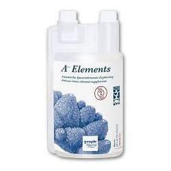 TROPIC MARIN - A- Elements 1000ml