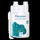 TROPIC MARIN - Potassium 500ml