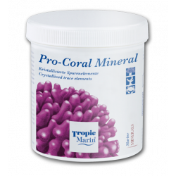 TROPIC MARIN - Pro Coral Mineral 250g