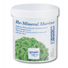 TROPIC MARIN - Re-Mineral Marine 250g