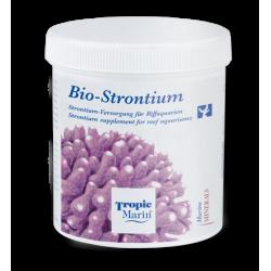 TROPIC MARIN - bio-Strontium 200g