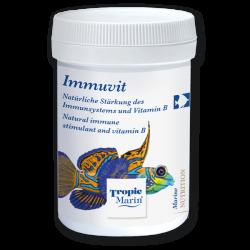 TROPIC MARIN - Immuvit 60g