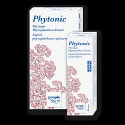 TROPIC MARIN - Phytonic 50ml
