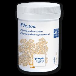 TROPIC MARIN - Phyton 60g