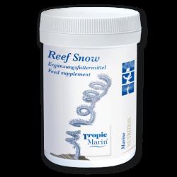 TROPIC MARIN - Reef Snow 60g