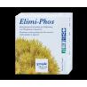 TROPIC MARIN - Elimi-Phos 200g